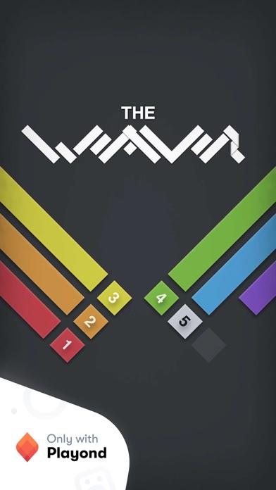 The Weaver for Windows
