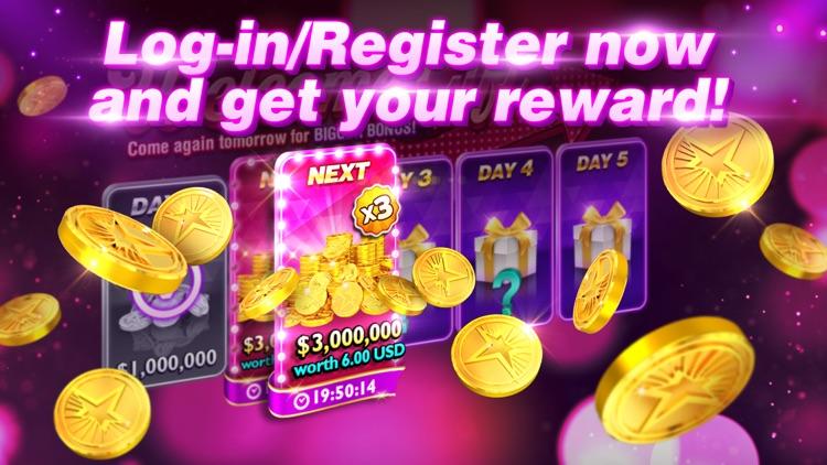 Slots Prosperity Tiger | No Deposit Casino Bonuses Offered By Slot