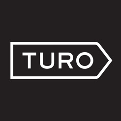 best service 4d83c bec7c Turo - Better Than Car Rental on the App Store
