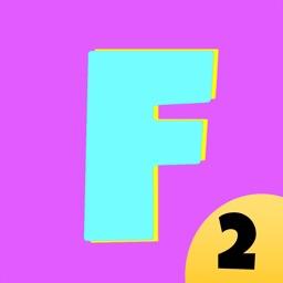 Quiz for Fortnite Fans