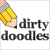 Codes for Dirty Doodles NSFW Party Game Hack