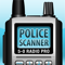 App Icon for 5-0 Radio Pro Police Scanner App in Poland App Store