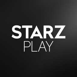 Ícone do app STARZPLAY