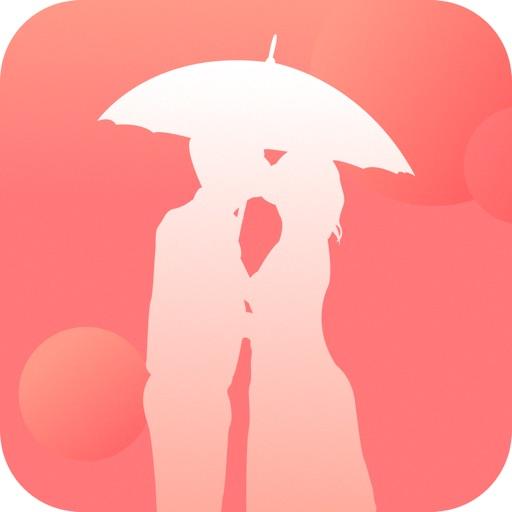 魅爱-陌生人娱乐交友平台