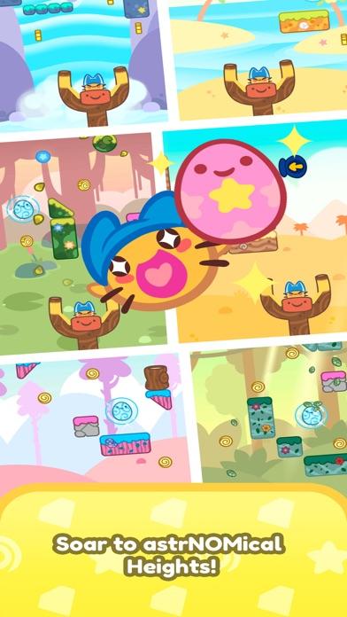NomNoms! screenshot 7