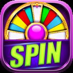 Casino Slots - House of Fun™