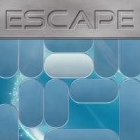 Codes for Unblock 2 Escape Hack
