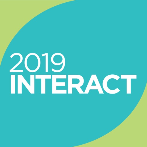 NRECA INTERACT Conference icon