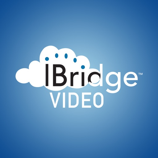 iBridgeVideo