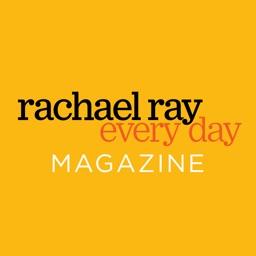 Rachael Ray Every Day Magazine