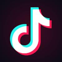 App Icon TikTok - Real Short Videos