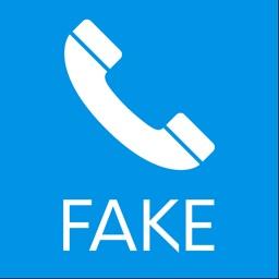Fake Call Number