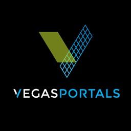 VegasPortals