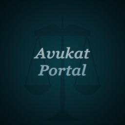 Avukat Portal