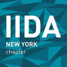 IIDA NY