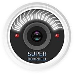 Super doorbell
