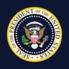 The U.S. Presidents Reviews