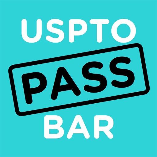 2020 Patent BarExam Study Pass