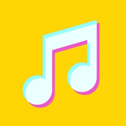 XM - Unlimited Music Streaming