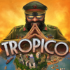 Feral Interactive Ltd - Tropico artwork