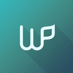 Wikipanion Plus pour iPad