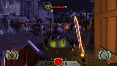 Towers of Everland screenshot 3