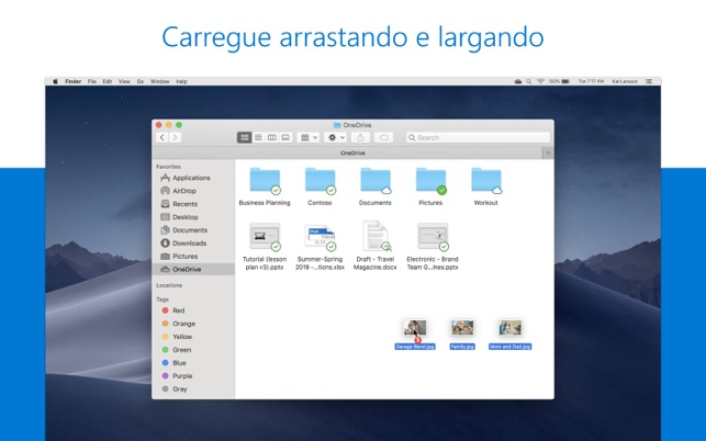 Mac Onedrive For Business Download