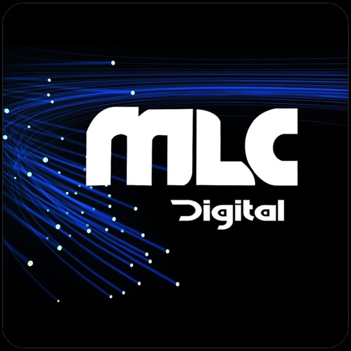 MLC Digital
