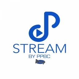 STREAM by PPBC