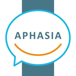 Vocalyx for aphasia