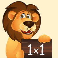 Codes for Times Tables / Multiplication Hack
