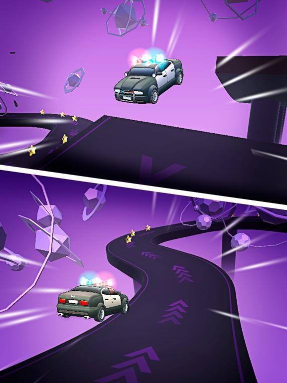 Drift Star - Burnouts screenshot 8