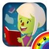 Bamba Books - iPhoneアプリ