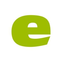 eChalk Notify