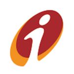 PayZapp - Recharge, Pay Bill - Revenue & Download estimates