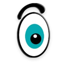 Peek@U GPS Chat