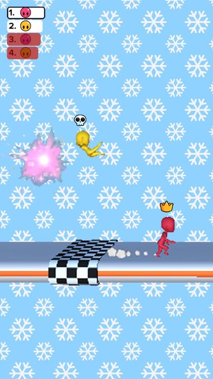 Run Race 3D screenshot-4