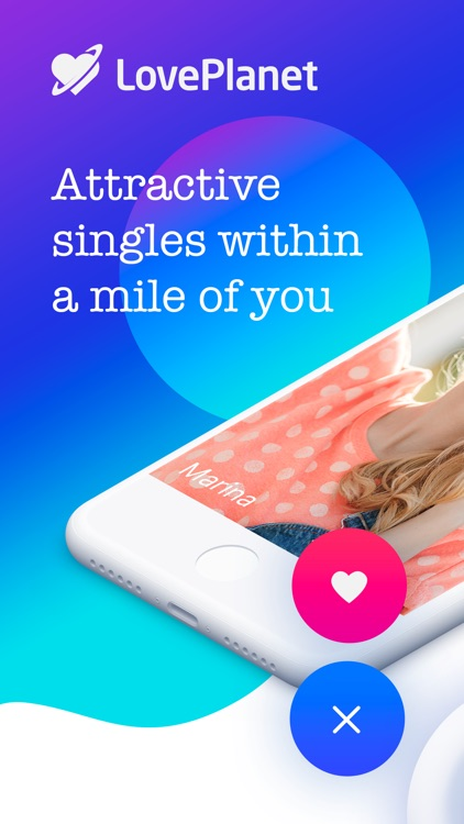 LP: Swiping, Dating, Streaming screenshot-0