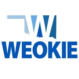 WEOKIE Mobile