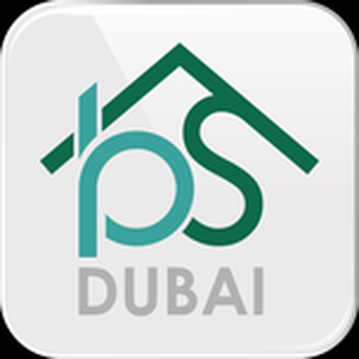 Dubai BPS by Dubai Municipality