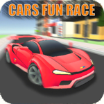 Car Royale IO: Online Races
