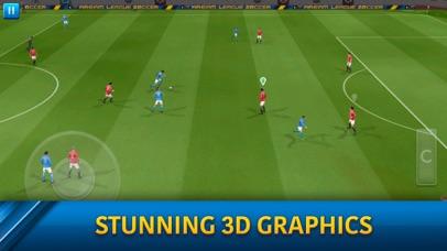Dream League Soccer-1