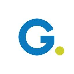GeoOp Job Management