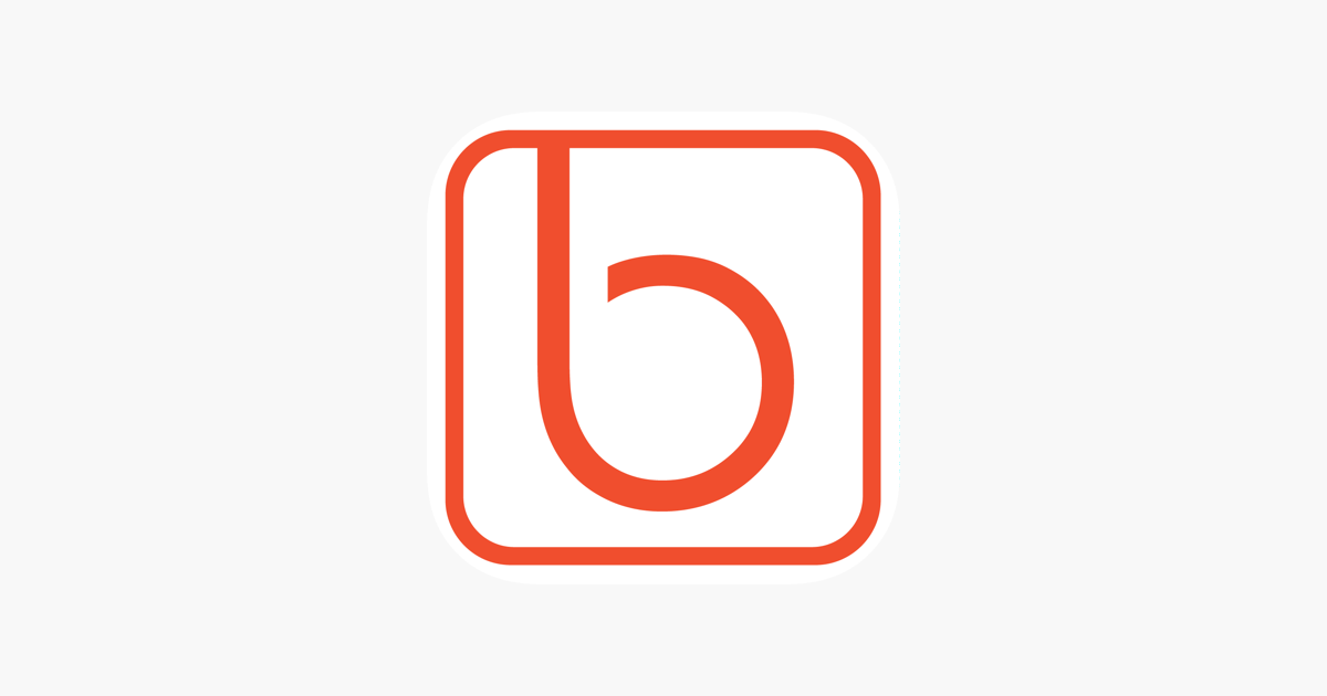 Bambino Babysitting Made Easy On The App Store