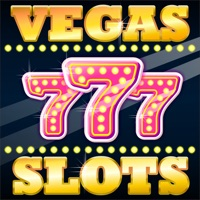 Downtown Vegas Classic Slots free Resources hack