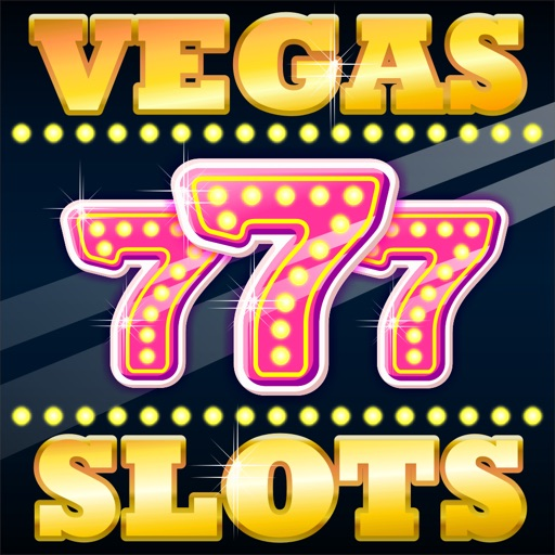 Downtown Vegas Classic Slots