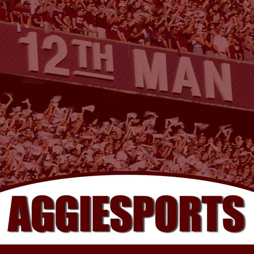 AggieSports