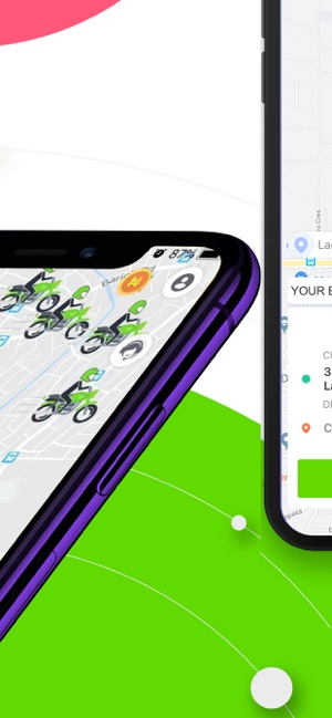 OPay - Send Money & Pay Bills on the App Store