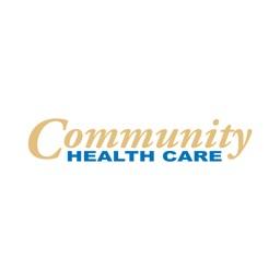 Community Health Care Telemed