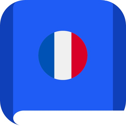 French Idiom Dictionary icon
